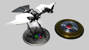 BirdBrain3D_Logo_2K
