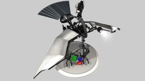 BirdBrain3D_Logo_2K0674