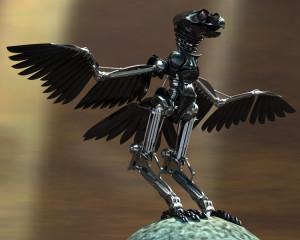 BirdMechPrototype2