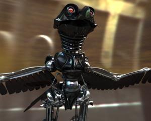 BirdMechPrototype3