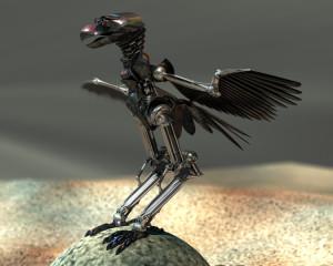 BirdMechPrototype4