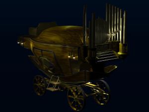 Circus_Wagon_Organ
