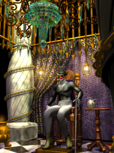 Magician_Throne_1