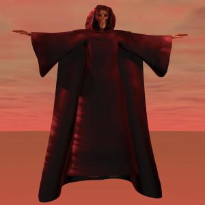 Reaper_Tpose