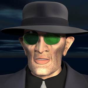 Snidely_Slick_headshot_shades