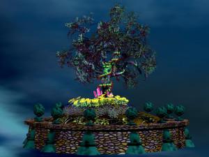 Tree_Goddess