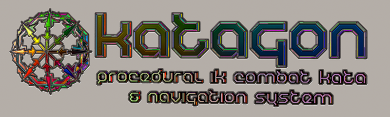 KatagonV1Logo800