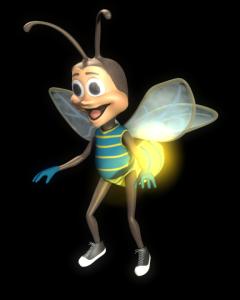 FireflyMale01