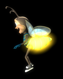 FireflyMale02