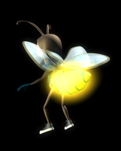 FireflyMale03